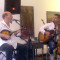 A Bodacious Brunch Concert with Bobby Sweet and Fran Mandeville