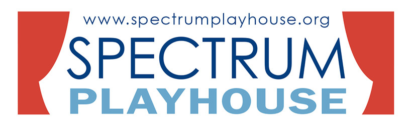 Spectrum Playhouse