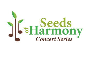 Seeds of Harmony