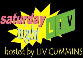 Saturday Night LIV!