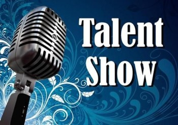 CIP Student & Staff Talent Show