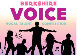 Berkshire Voice @ Spectrum Playhouse