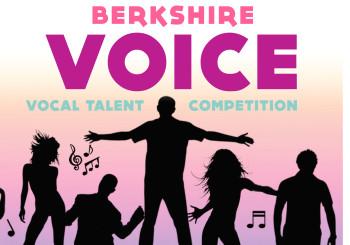 Berkshire Voice