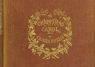 A Christmas Carol - Spectrum Playhouse