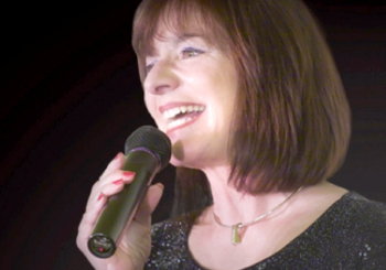 Sherri Buxton, Broadway Cabaret