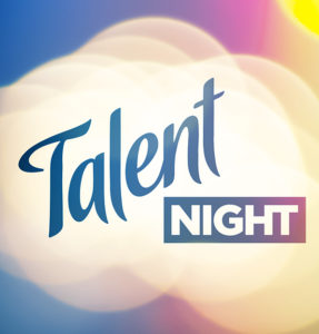 CIP Staff and Students Talent Night @ Spectrum Playhouse