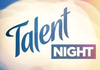 Talent Night – CIP Staff and Students