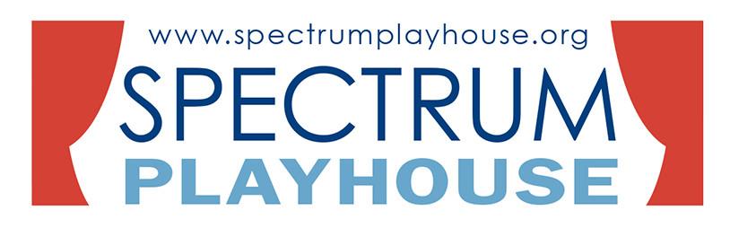 Spectrum Playhouse